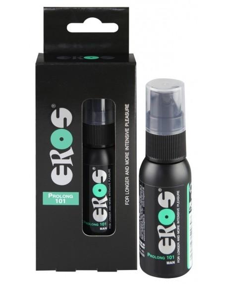 101 Prolong Ritardante Spray 30ml