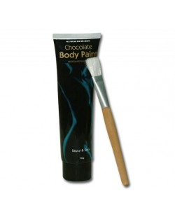 Body Paint Cioccolato 150ml