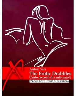 The Erotic Drabbles 2012