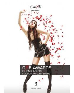Oxe Awards Duemiladieci