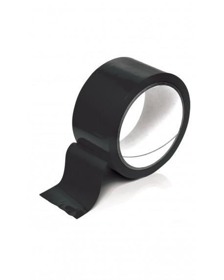 Nastro Bondage Tape Nero