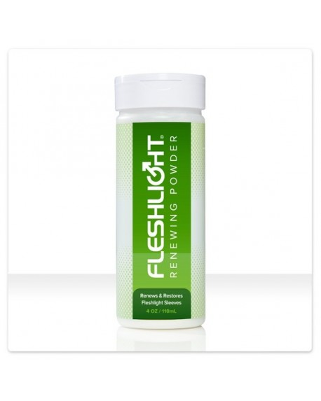 Fleshlight Renewing Powder 120ml