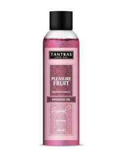 Tantras love oil 150ml Pleasure Fruit