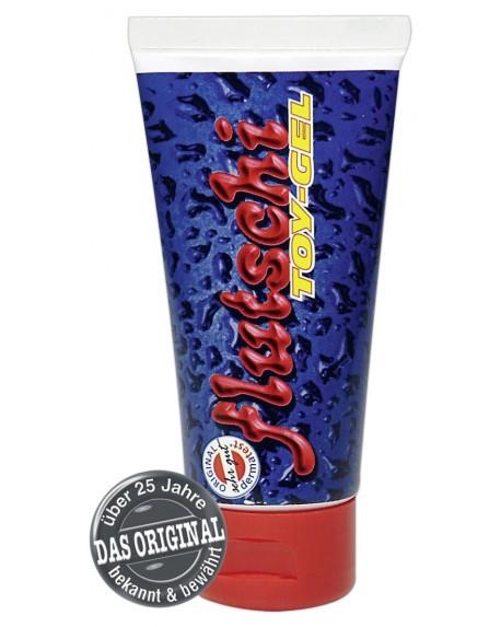 Flutschi toy gel lubrificante 50ml