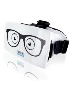 Sphere Specs Realtà Virtuale Bianco