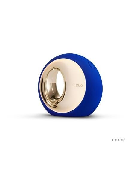 Lelo ORA 2 Blu