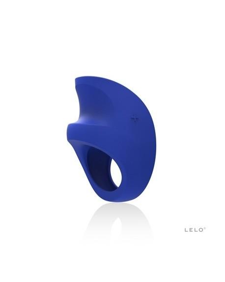 Lelo PINO Blu