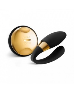 Lelo Tiani 2 Wireless Oro
