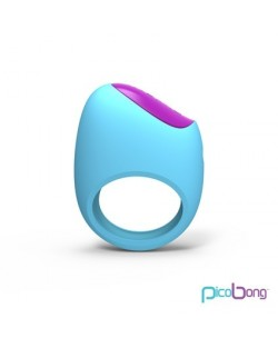 PicoBong LIFEGUARD Blu