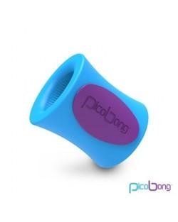 PicoBong BLOWHOLE Blu