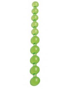 Perle Anali Verde