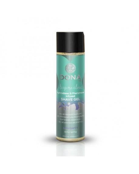 Dona - Shave Gel Verde 250ml