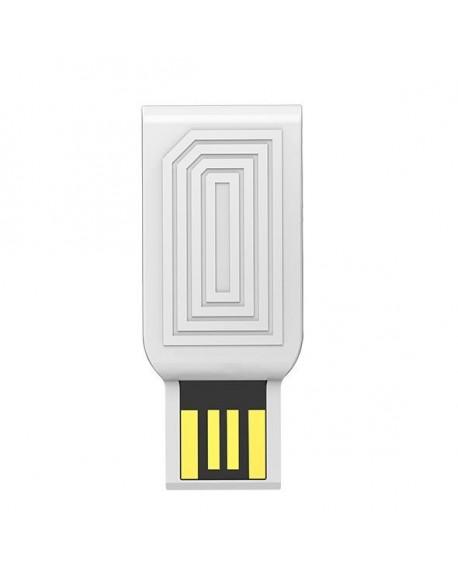 LOVENSE - USB Bluetooth Adattatore Bianco