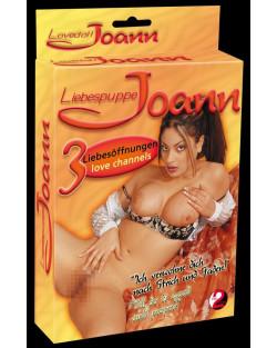 Bambola Joann