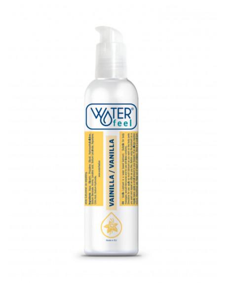 WATERFEEL Lubrificante alla Vaniglia 150ml