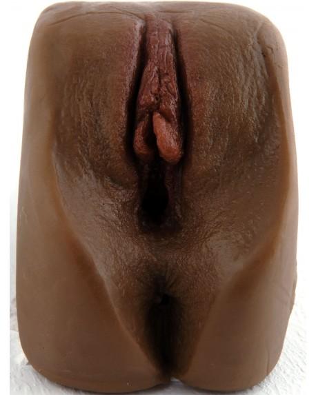 Lacey Vagina e Ano