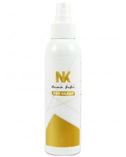 NINA KIKI - TOY CLEANER 150ml