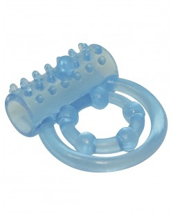 Looping Azzurro