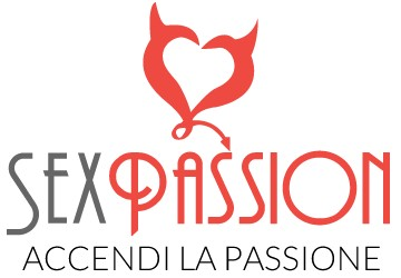 Sexy Shop SexPassion